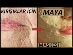 What To Expect During Your Body Transformation? Maya, Alcohol Free Toner, Sagging Skin, Homemade Skin Care, Wash Your Face, Youtube, Skin Tightening, Glowing Skin, Beauty Care