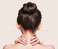 Acupuncture For Migraine relieve nasal congestion, pain in the eyes and ears, severe headache, and migraine. Headache Cure, Severe Headache, Migraine Relief, Tension Headache, Headache Remedies, Getting Rid Of Headaches, How To Relieve Headaches, Relieve Back Pain, How To Relieve Stress