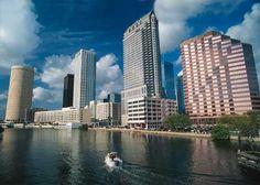 Tampa Bay Lawsuit Funding - Lowest Rate Guarantee