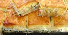 Peynirli Kömbe Tarifi | Yemek Tarifleri Sitesi | Oktay Usta, Pratik Yemekler