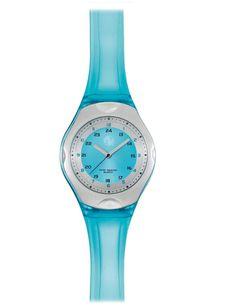 Prestige Medical Cyber Gel Watch