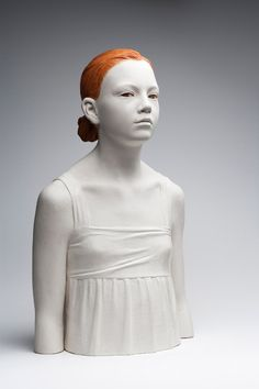 Bruno Walpoth_6
