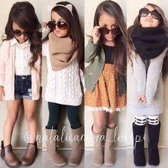 Favs of the week chitlens toddler fashion, toddler girl outfits, Outfits Niños, Cute Girl Outfits, Little Girl Outfits, Cute Outfits For Kids, Little Girl Fashion, Toddler Girl Outfits, Toddler Fashion, Cute Girls, Kids Fashion