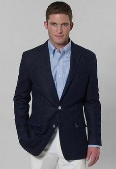 Casual corduroy sportcoat | Fashion | Pinterest | Coats Remus