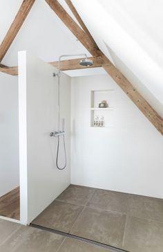 Inspiring Examples Of Minimal Interior Design 6 | UltraLinx