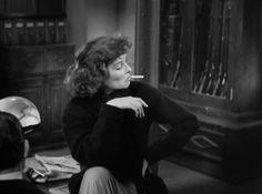 "heirloombabydoll: "" Katharine Hepburn in Bringing Up Baby dir. Howard Hawks, Movie Blog, Katharine Hepburn, Gilmore Girls, Old Hollywood, Golden Age, Cinema, Bring It On, In This Moment"