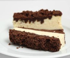 Kinds Of Desserts, Mini Desserts, Ricotta, Cheese Dessert, Torte Cake, Cheese Tarts, Fresco, Tiramisu, Bakery