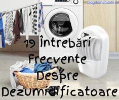 Washing Machine, Home Appliances, Mai, Blog, House Appliances, Kitchen Appliances, Washers, Appliances, Blogging