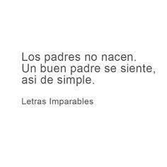 Letras Imparables - Google+