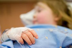 As hospitals work to improve pediatric patient experience, child life specialists get higher profile