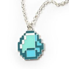 minecraft collar - Buscar con Google