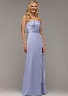 ce5ca9ec008 10 Best Berketex bridesmaid dresses images