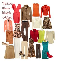 A fashion look from March 2013 featuring Vivienne Westwood Anglomania dresses, Parisian dresses and SELECTED cardigans. Browse and shop related looks. Capsule Outfits, Fashion Capsule, Capsule Wardrobe, Fall Outfits, Fashion Outfits, Curvy Women Fashion, Plus Size Fashion, Womens Fashion, Warm Autumn