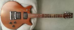 Maton electric guitars - Google Search