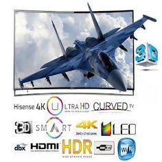 tv Cheap Tvs, Curved Tvs, 3d Tvs, Cheap Online Shopping, Smart Tv, Wind Turbine, Fighter Jets
