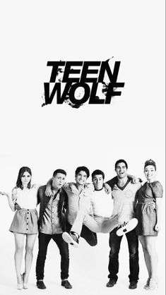 25 New Ideas Mobile Games For Teens Teen Wolf Art, Teen Wolf Quotes, Teen Wolf Funny, Teen Wolf Memes, Teen Wolf Boys, Teen Wolf Dylan, Teen Wolf Stiles, Dylan O'brien, Teen Wolf Malia