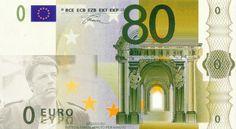 Il Sole 24 Ore: 80 euro non li percepirà nessuno. Ecco perchè!