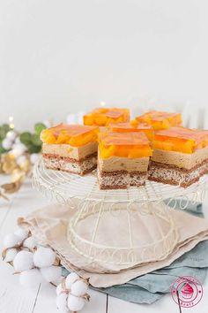 Vanilla Cake, Meals, Food, Meal, Essen, Yemek, Yemek, Eten, Nutrition