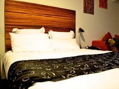 Cambridge Hotel Sydney Sydney, Australia