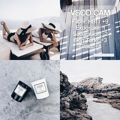 #HB1filterss – clean filter – best used on: white, gray, black, blue – #qotd: fave thing about summer? . fc; 2665
