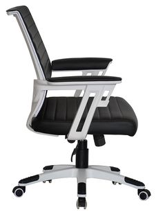 https://www.usoffice-elements.com/collections/executive-office-chairs/products/executive-contemporary-office-chair-black-vegan-leather-seat-ergonomic-comfort-cushion