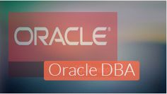 Etlhive is an industry aligned Bigdata Analytics Corporate Training in Pune. We also have command in the field of Oracle DBA. Oracle is a powerful relational database management system that offers a large feature set.