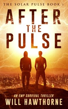 Book Cover Design for After the Pulse. If you would like to commission us for your book cover, please visit our website #bookcover #bookcoverdesign #bookcoverart #ebookcovers #ebookcover #bookcoverartwork #ebookdesign #bookcoverdesigner #selfpublish #ebookart #ebookcoverdesign #amwriting #ebookcoverdesigner #author #indiepub #bookporn #selfpub #selfpublishing #writer #writers #communityofwriters #bookcovers #bookcoverartist #ebookdesign #lifeofawriter #indieauthor #amwriting