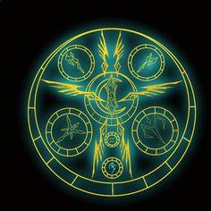 magic circle - ค้นหาด้วย Google