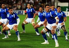 Oh my, let's get DIRTY and play some rugby!!!!  Manu Samoa Rugby Team  WOOOOOHOOOOO
