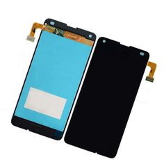 For Original Nokia lumia 550 LCD Touch Screen Panel Front Assembly Replacement Microsoft Lumia, Touch, Display, The Originals, Ebay, Floor Space, Billboard