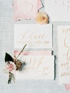 (possible paper goods vendor) graceline illustration + calligraphy - maria lamb photography 1.jpg