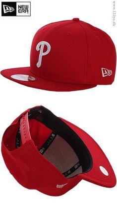 5c28c199d99 XTREME SHOP   www.123yo.dk NEW ERA Snapback cap Philadelphia CAP-NEW