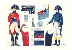 French Army, French Revolution, Napoleonic Wars, Soldiers, Oui, Spain, Military, Restoration, Sevilla Spain
