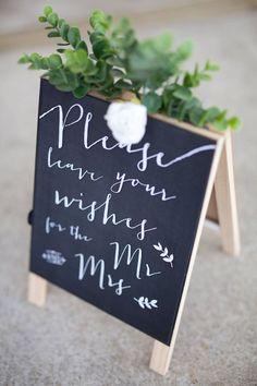 Wedding sign Wedding Signs, Wedding Stationery, Art Quotes, Branding, Graphic Design, Creative, Wedding Plaques, Brand Management, Brand Identity