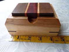 Image result for artistic wooden boxes