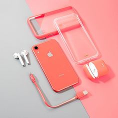 Find mine iCloud, Opening tool, iphone 8 cases, iphone accessory adapter iphone 7 ca Iphone 7 Plus, Cute Phone Cases, Iphone Phone Cases, Iphone Ringtone, Iphone Se, Iphone 5c Pink, Iphone 7 Rose Gold, Portable Iphone, Telefon Apple
