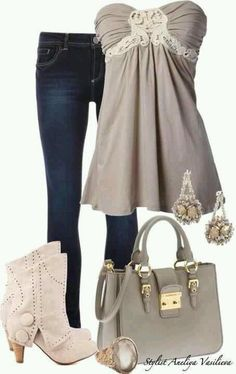 Find More at => http://feedproxy.google.com/~r/amazingoutfits/~3/G7q5ysb_h4Y/AmazingOutfits.page