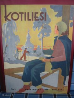 Koti, Christmas Stuff, Finland, Martini, Fairytale, Arts And Crafts, Magazine, Illustrations, Painting