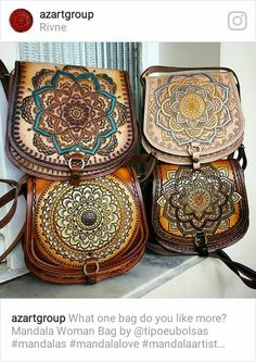 610b5db21f44 41 Best Bags I love images in 2019