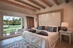 Villa del Parco & Spa, Forte Village Resort - Sardinia, Italy