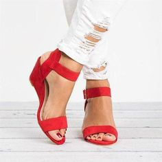 bf43ecf8dabd23 Stuff shoes with the use of stopper ft are warmer weather shoe facts.   Weddingshoeswedge