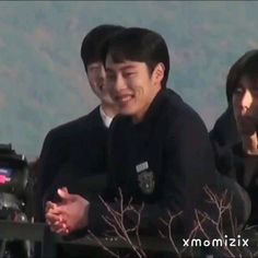 Korean Male Actors, Korean Celebrities, Asian Actors, Handsome Actors, Cute Actors, Lee Shin, Ahn Hyo Seop, Korea Wallpaper, Korean Drama Best