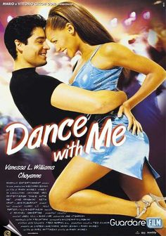 Dance with Me Streaming/Download (1998) ITA Gratis | Guardarefilm: http://www.guardarefilm.me/streaming-film/10953-dance-with-me-1998.html