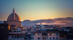 Pitti Palace al Ponte Vecchio Hotel (Firenze): 1.028 recensioni Hotel Reviews, Wine Bar, Trip Advisor, Paris Skyline, Palace, Taj Mahal, Florence Italy, Building, Travel