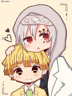 「宇善」の検索結果 - Yahoo!検索(画像) Slayer Meme, Demon Slayer, Chibi, Zen, Anime Love Couple, Ship Art, Anime Demon, Doujinshi, Bts Wallpaper
