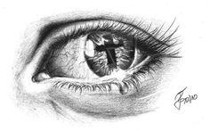 religious+tattoo+eyeballs | More Information on Tattoo Design: Religious