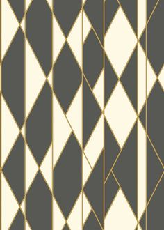 Wallpaper Oblique 2310511049 von Cole and Son