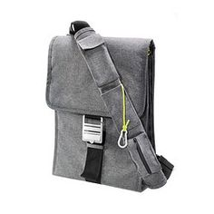 UPPTÄCKA Laptop backpack - IKEA   Won't fit my laptop but looks like it might be a good travel bag.