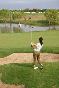 Nicole Rose Yatsenick won the Connecticut Women's Golf Association State Championship before attending Rollins College.   For More Information Visit at https://nicoleroseyatsenick.wordpress.com/