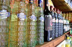 blogdetravel: Jurnal de călătorie, Italia 2015 - Pisa, câteva re... Pisa, Ale, Bottle, Home Decor, Italia, Decoration Home, Room Decor, Flask, Ales